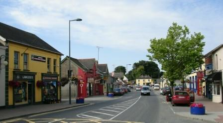 dunshaughlin-2